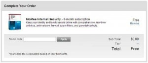 McAfee-Internet-Security-2014-giveaway