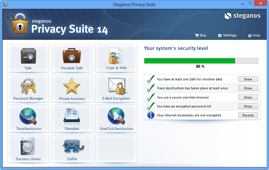 steganos_privacy_suite