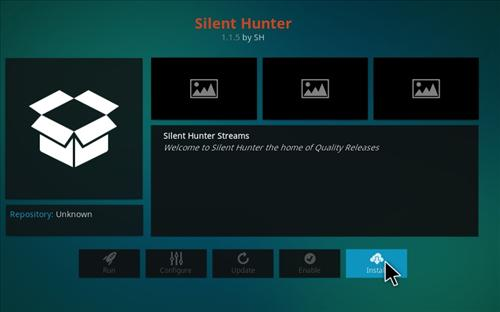 how-to-install-silent-hunter-add-on-kodi-17-krypton-step-17