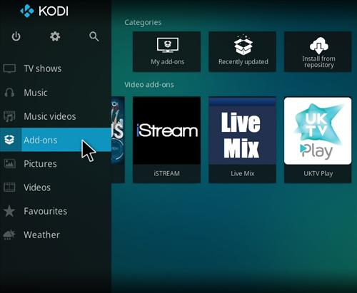 how-to-install-silent-hunter-add-on-kodi-17-krypton-step-6